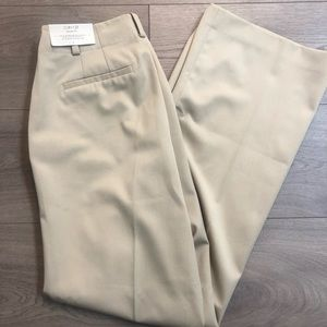 Brand new with tags Ann Taylor Pants Sz 6